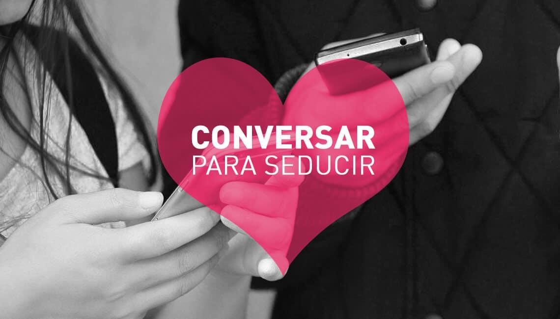 Conversar en Social Media