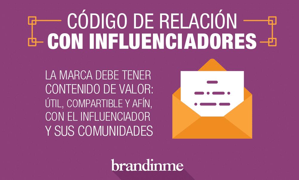 formato-imagen-bim-codigo-influencer