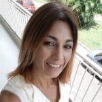 Franca Messina