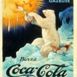 Osos polares de Coca-Cola